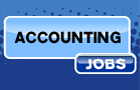 www.iannews.id - Jobs To Success | Accounting section