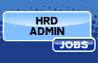www.iannews.id - Jobs To Success | HRD section