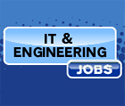 www.iannews.id - Jobs To Success | IT section