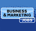 www.iannews.id - Jobs To Success | Marketing section